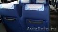 Продам пригородный Автобус Hyundai AERO CITY540 2011 год 38 мест  - Изображение #4, Объявление #497541