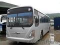 Продам пригородный Автобус Hyundai AERO CITY540 2011 год 38 мест
