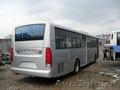 Продам пригородный Автобус Hyundai AERO CITY540 2011 год 38 мест  - Изображение #2, Объявление #497541