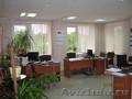 Продам оборудованный офис 62кв.м