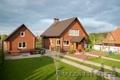 Продается коттедж в Беларусии,  17 км от г. Минска,  с мебелью и техникой.