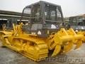 Продам бульдозер Shantui SD16F (лесная защита)