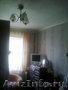 Продам комнату в Центральном районе 17 м.кв пер.Доступный