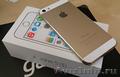 Новые оригинальные айфон 5s 64gb И Samsung Galaxy S4