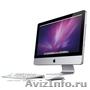 Ноутбуки Apple - это качество и инновационный дизайн Хабаровск