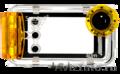 Подводный чехол для iPhone 5,  5s,  5с