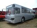 автобус Daewoo BS106