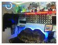 Прайс-лист на ремонт различных узлов ноутбуков