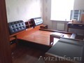 Сборка всех видов мебели.Работаем КНР. 69-69-49