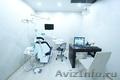 Лечение зубов и стоматология,  протезирование имплантация  в Корее - seakorea.ru