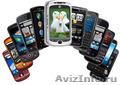 Куплю мобильный телефон,  смартфон,  айфон (iPhone).8-924-118-95-98