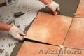 Кладка керамической плитки в Хабаровске