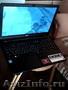 продам ноутбук ACER Aspire E 15