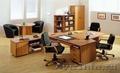 Офисный переезд 638-688