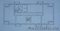 Квартира на Малиновского