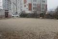 Продам земельный участок в центре города Благовещенск