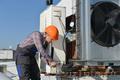 Качественный монтаж,ремонт кондиционеров в Хабаровске - Изображение #4, Объявление #452283