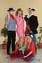 Дед Мороз и Снегурочка, детям и взрослым   - Изображение #6, Объявление #1149326