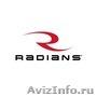 Столешницы,  подоконники,  бары ,  лестницы из кварца и акрила от компании Радианс