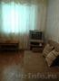 Квартира посуточно. Хабаровск. Не агенство