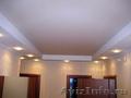 Продам действующий доходный бизнес Натяжные потолки Мастер стиль, Объявление #1603352