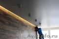 Продам действующий доходный бизнес Натяжные потолки Мастер стиль - Изображение #2, Объявление #1603352