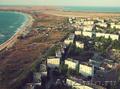 2-х.комн. квартира Восточный Крым