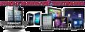 Ремонт Сотовых Телефонов, Планшетов, Ноутбуков качественно с гарантией - Изображение #4, Объявление #1632445