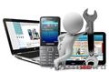 Ремонт Сотовых Телефонов, Планшетов, Ноутбуков качественно с гарантией - Изображение #2, Объявление #1632445
