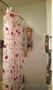 Продам двухкомнатную квартиру, ул. Орджоникидзе, 10в - Изображение #9, Объявление #1638988