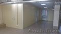 Сдам в аренду помещение свободного назначения, ул. Серышева, 31/18 - Изображение #2, Объявление #1637741