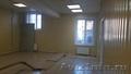 Сдам в аренду помещение свободного назначения, ул. Серышева, 31/18 - Изображение #4, Объявление #1637741