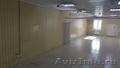Сдам в аренду помещение свободного назначения, ул. Серышева, 31/18 - Изображение #6, Объявление #1637741