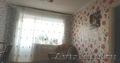 Продам двухкомнатную квартиру, ул. Орджоникидзе, 10в - Изображение #2, Объявление #1638988