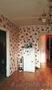 Продам двухкомнатную квартиру, ул. Орджоникидзе, 10в - Изображение #4, Объявление #1638988