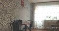 Продам двухкомнатную квартиру, ул. Орджоникидзе, 10в - Изображение #5, Объявление #1638988