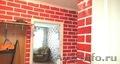 Продам двухкомнатную квартиру, ул. Орджоникидзе, 10в - Изображение #6, Объявление #1638988