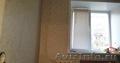 Продам двухкомнатную квартиру, ул. Орджоникидзе, 10в - Изображение #7, Объявление #1638988