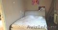 Продам двухкомнатную квартиру, ул. Орджоникидзе, 10в - Изображение #8, Объявление #1638988