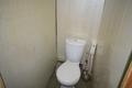 Продам две комнаты ул.Некрасова, 52 - Изображение #7, Объявление #1654871